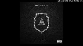 12 - Beautiful (feat. Game & Rick Ross) Young Jeezy