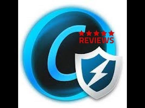 Advanced System Care Ultimate Review and Tutorial