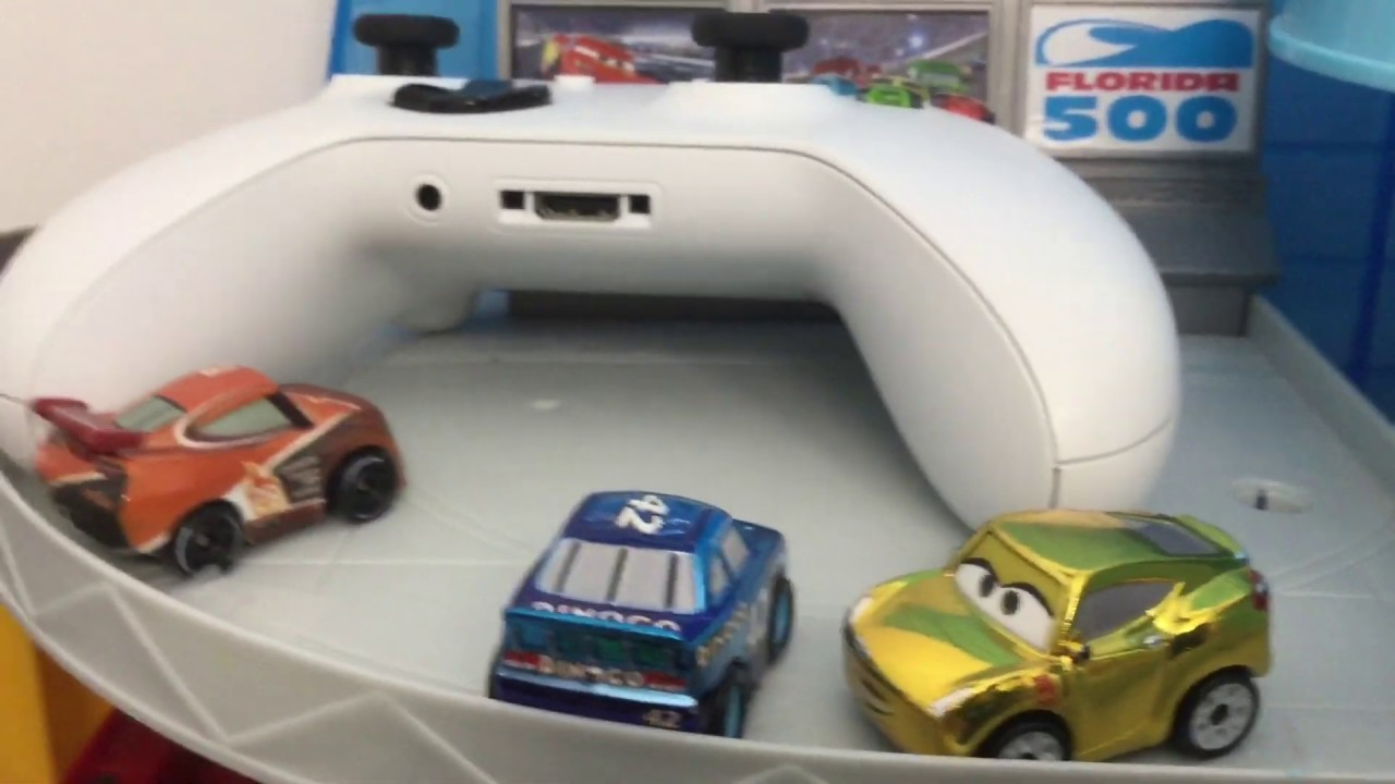 Cars 3 random adventures candy heist youtube - Watch cars 3 online free dailymotion ...