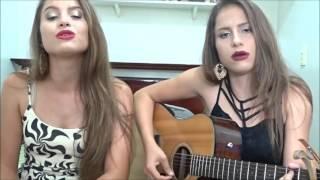 Baixar Zé Neto e Cristiano - se cuida (cover Julia e Rafaela)