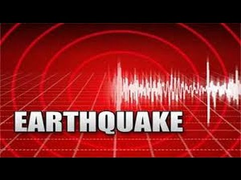 8.0 EARTHQUAKE -PAPUA NEW GUINEA -POSSIBLE TSUNAMI...