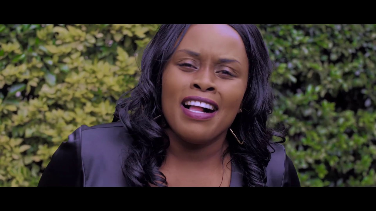 Download Raha Tupu - Irene Blessing (Official Video©2019)