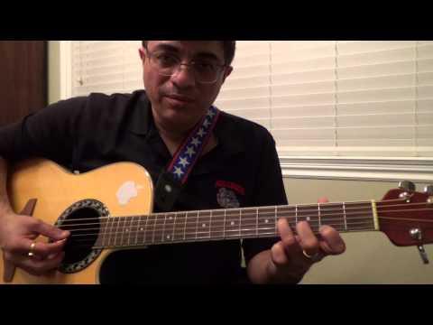 Nalam Vazha Illayaraaja song guitar chords and lead lesson by Suresh
