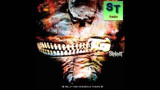 Slipknot - Before I Forget HD