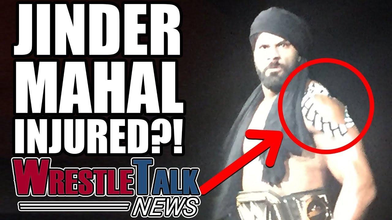 jinder-mahal-injured-wade-barrett-99-certain-on-wrestling-return-wrestletalk-news-oct-2017