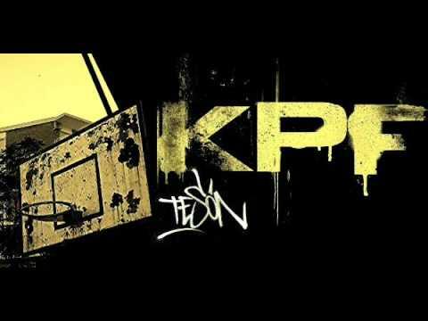 Cienporcien RAP - KPF