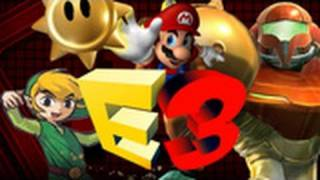 Nintendo E3 2002: Recap Highlights