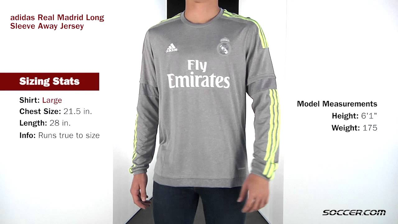 buy popular 85204 f9a60 real madrid new away jersey on sale > OFF54% Discounts