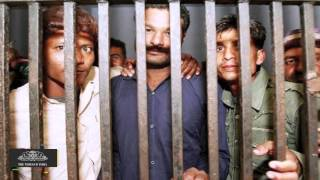 32% of Undertrials Jailed in Maharashtra are Muslims
