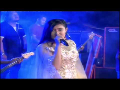 Free Download Dangdut New Wijaya 2017 - Penyesalan [vany Vanessa] Mp3 dan Mp4