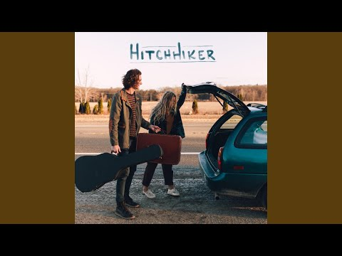 Hitchhhiker (feat. Max Knoth)