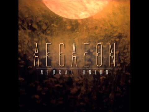 Aegaeon | Metal Wiki | FANDOM powered by Wikia