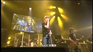 from best live 2007 ~