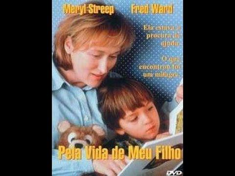 DIETA CETOGÊNICA. TUDO PELO MEU FILHO Meryl Streep Ketogenic Diet