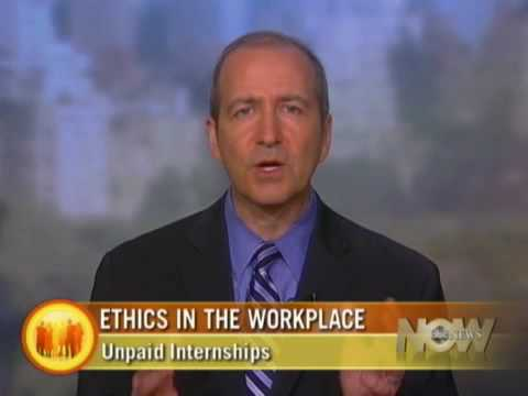 are unpaid internships ethical Internships paid and unpaid or for college credit learn all about intern programs, including the best internship programs by industry.