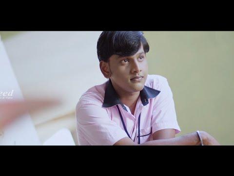 new-superhit-tamil-family-movie-|latest-tamil-romantic-thriller-full-hd-movie|new-upload
