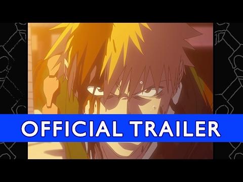 bleach-set-2-blu-ray---official-anime-trailer---viz-media