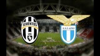 Prediksi Pertandingan Juventus vs Lazio   14 Oktober 2017