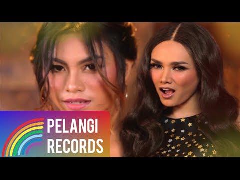 Dangdut - Mulan Jameela Feat. Tika Dewi Dewi - Toel Toel