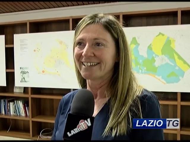 Laziotv   LATINA   ATTIVITA' PRODUTTIVE, IL NUOVO ASSESSORE