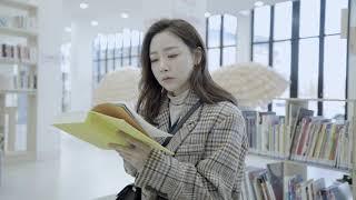 한국관광공사 테마여행10선 강원권 동계영상 평창