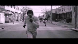 Repeat youtube video Creed - Fort Minor