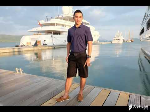 Asia Yacht Crew Phuket2016