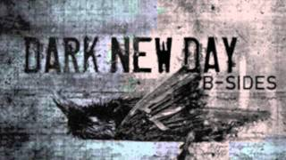 Watch Dark New Day Tremendous video