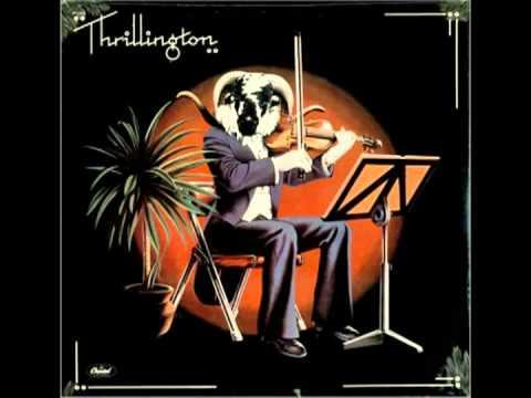 Paul McCartney - Monkberry Moon Delight [Álbum: Thrillington]