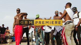 Sneakbo – Gang feat. Kwesi Arthur & Darkovibes [Music Video] | GRM Daily.mp3