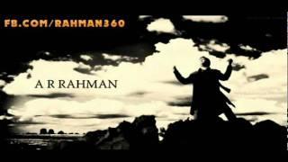 kandukondain-kandukondain-title-music-rahman-360