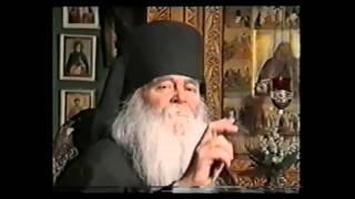 """Смотреть всем украинцам и россиянцам, что значит """"Русь святая и русский"""". Лучше не скажешь."""