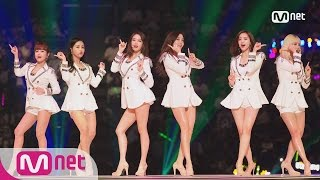 INTRO + So Crazy(완전 미쳤네) by T-ARA(티아라) Special M COUNTDOWN ...