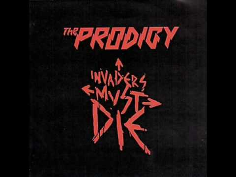 Prodigy - Stand Up