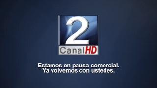 Cable Noticias 20 Horas 18 de Diciembre de 2018