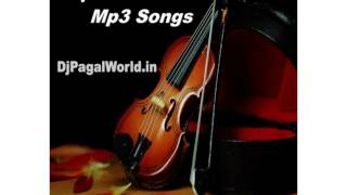 Dekh Lena Song (Arijit Singh and Tulsi Kumar) Instrumental. If you like than Subscribe for more