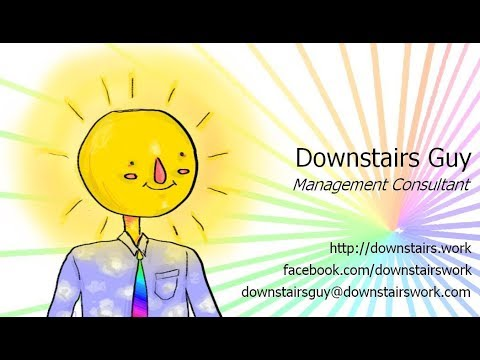 Downstairs Radio ~ ALBANY'S HOTTEST HITS 1420%FM