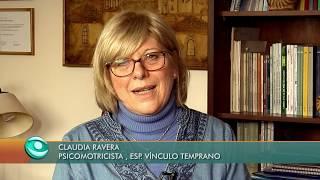SUBRAYADO ESPECIAL: Escolarización Temprana - parte 1