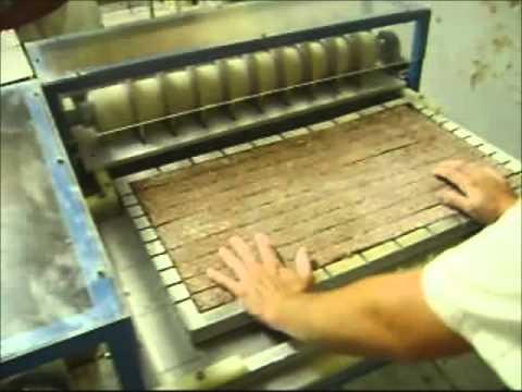 Milpack Maquina Cortar Doces pe de moa  YouTube
