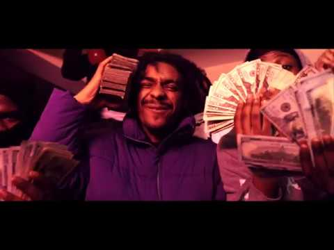 YungFully x Gordo - EEW (Official Video)