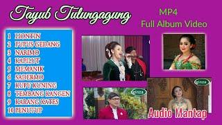 Download lagu Tayub Tulungagung - Denta Laras - Full Album MP4