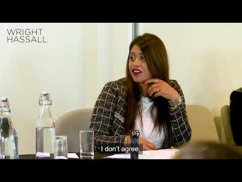 Mock Employment Tribunal UK - What Happens In An Employment Tribunal?