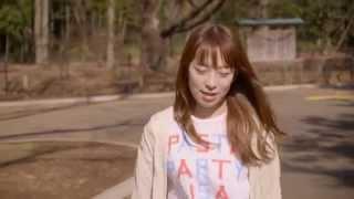 作詞作曲 Tomoyo Nakajima Towa 2ndアルバム『STEP』収録曲 http://towa...