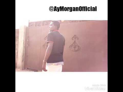 Download Ay Morgan Comedy