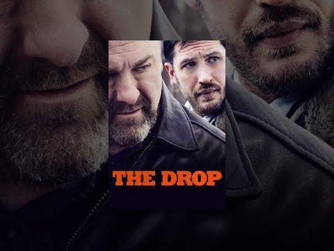 The Drop Mp3