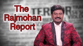 The Rajmohan Report - Episode 1 | Put Chutney thumbnail