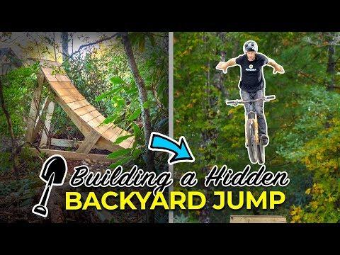 building-a-hidden-backyard-bike-jump