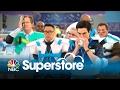 Superstore - Winner Gets Amy (Episode Highlight)