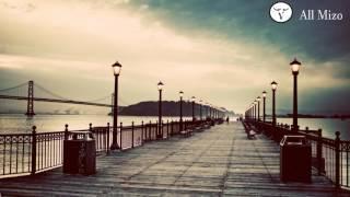Joseph Zaihmingthanga - A Rem Tawh Si Lo [Audio Classic]