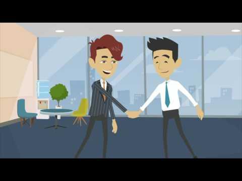 Talent Acquisition Outsourcing Job Finder Spain